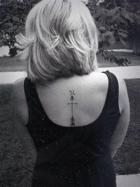 true north tattoo best 25 tattoos ideas on 3