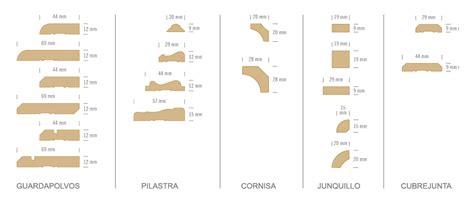 cornisas en yeso precio bogota materiales marcos y molduras plataforma arquitectura