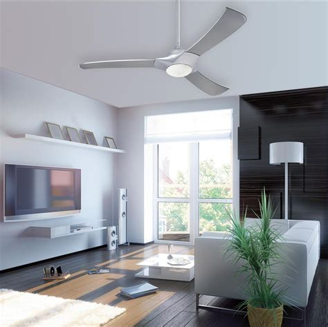 best fans for summer ceiling fan rotation for summer best ceiling fan