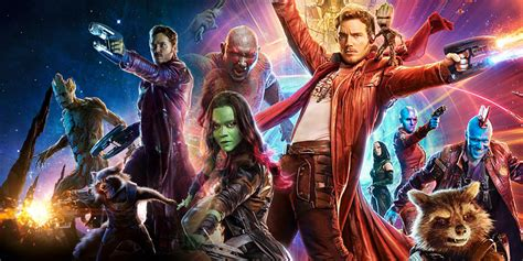 The Guardians 2 see guardians 2 early at bill screenings