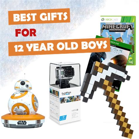 28 best top christmas gifts for 12 year boys best