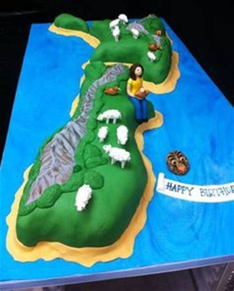 Themed Birthday Parties Nz | 1000 images about nz themed birthday party on pinterest