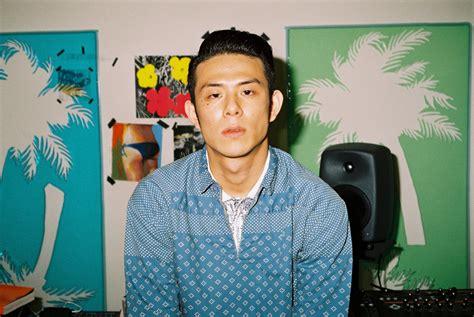 beenzino dali van picasso translation pop gasa kpop the style of beenzino lim sungbin seoul korea