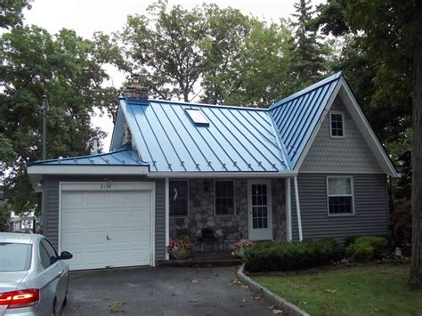 tin roof bar franklin tn blue metal roof on charming lakehouse cottage ideas for