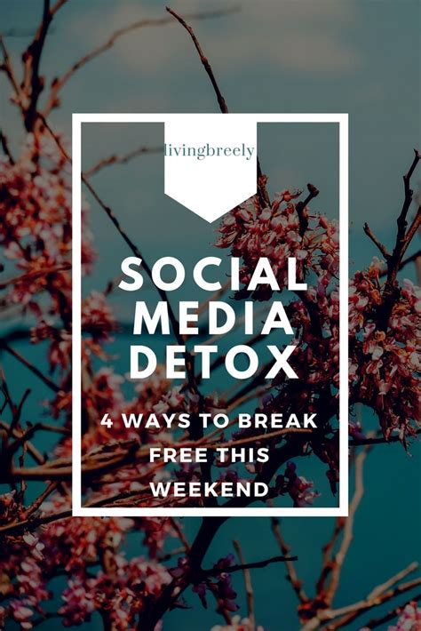 Social Network Detox by 1467 Best Social Media Images On
