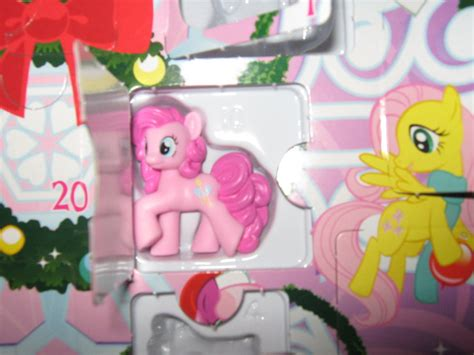 28 best fim christmas store mlp fim christmas hearth s