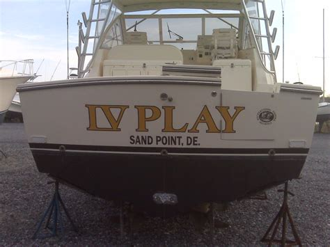 boat names that are puns funny boat names the hull truth boating and fishing forum