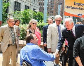 idahos mental health system and the ada integration idhs governor quinn signs employment first act to expand