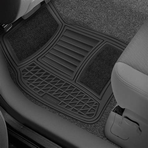 where can i buy rubber sts michelin 174 premium floor mats