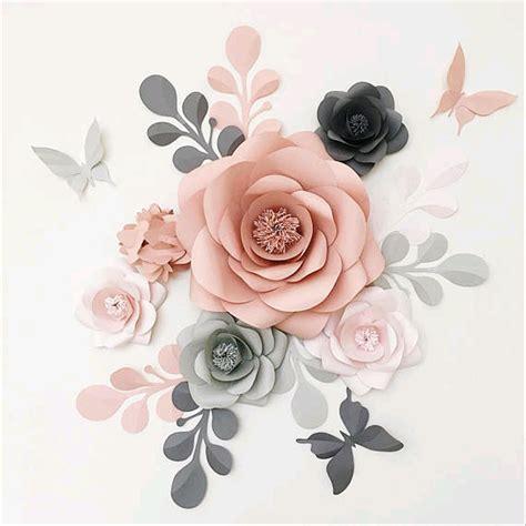 jual paper flower  lapak dahlia bouquet dahliayayah