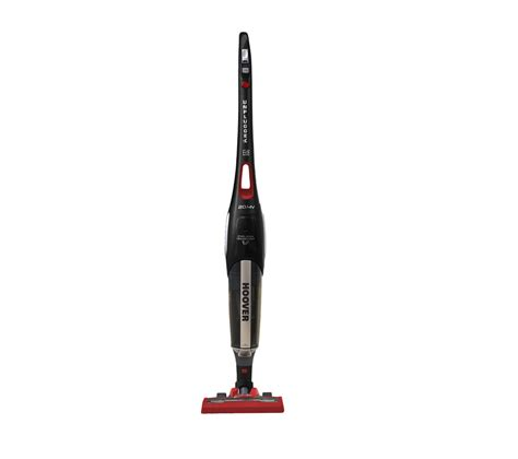 Vacuum Cleaner Wireless buy hoover unplugged unp204b cordless vacuum cleaner black pale grey free delivery