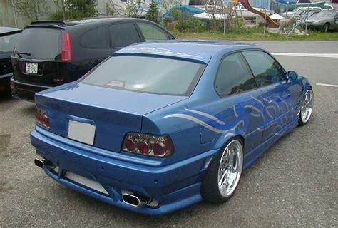 161 Bmw E36 92 99 E46 99 04 E90 Side L Lu Sing Bm0 bmw e36 coupe takalasinlippa tuning design net oy