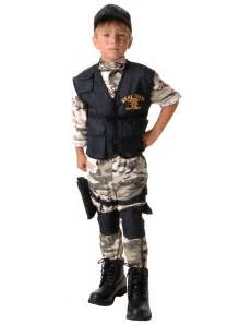 navy halloween costumes child seal team costume