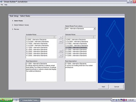subdivision layout software free arcnews winter 2007 2008 issue managing several