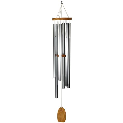 When Chimes chimes of java woodstock chimes