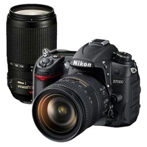 Kamera Digital Nikon D7000 harga kamera dan spesifikasi nikon d7000 harga kamera