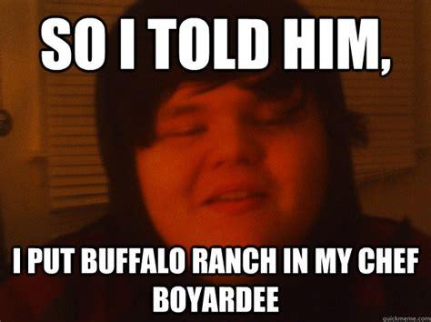 Jpg Meme - chef meme 115 jpg memes