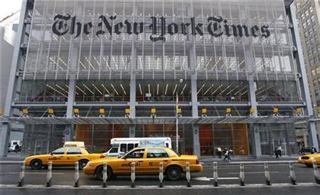 new york times mobile app inside nyt now the new york times mobile app for the