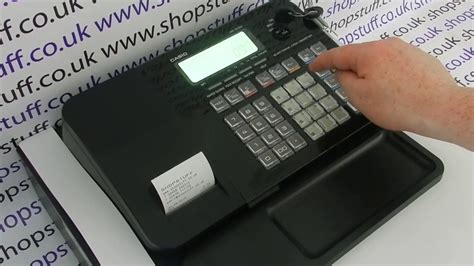 Casio Se S100 Register casio se s100 register overview of features of the