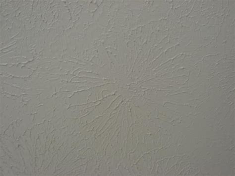 Matching Textured Ceiling by Photos Of Textured Ceilings
