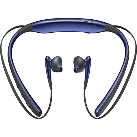 Samsung Level On Wireless Headphone Samsung Level U Wireless Headphones Review Samsung Level