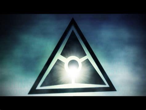 illuminati triangle the gallery for gt illuminati triangle symbol