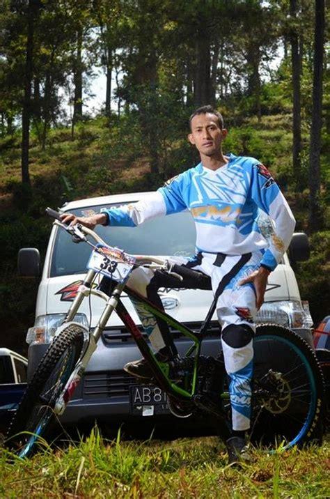 Jersey Sepeda Poll Ride Shinerize testimoni jersey custom rma ride more asia modifikasi co id modifikasi co id