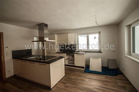 Wohnung Dauermiete by Top Wohnung Am Skigebiet Wilder Kaiser H 252 Ttenprofi