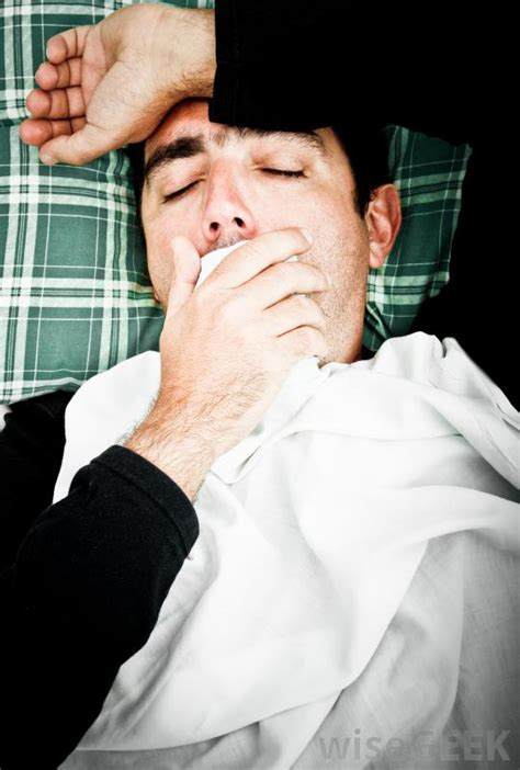 What Causes Vomiting When Detoxing by What Are The Signs Of Baclofen Withdrawal With Pictures