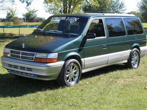 electronic stability control 1993 dodge grand caravan instrument cluster service manual i have a 1993 dodge minivan how do i remove the dash to get to some of the
