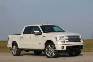 2013 Ford F 150 Limited For Sale 169 Automotiveblogz 2013 Ford F 150 Limited Spin Photos