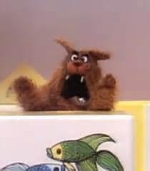 mama voice  muppet show show   voice actors