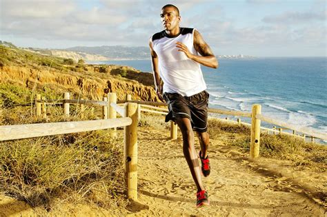 hydration 10k race advanced beginner marathon race schedule