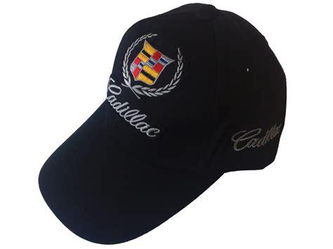 cadillac cap easy rider fashion