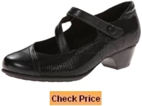 most comfortable office shoes 50 most comfortable shoes best for standing all day at