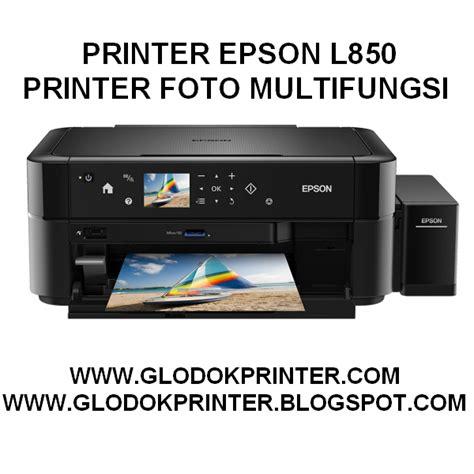 Tinta Printer Epson Stylus C90 harga epson images