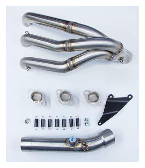 60x10t B Sprocket Gear Gigi hindle exhaust headers cycle gear