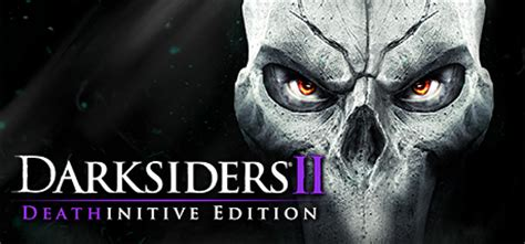 Home Design Apps For Mac Free Save 80 On Darksiders Ii Deathinitive Edition On Steam