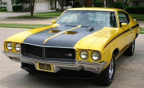 1970 Buick Skylark Gsx 1970 Buick Skylark Pictures Cargurus