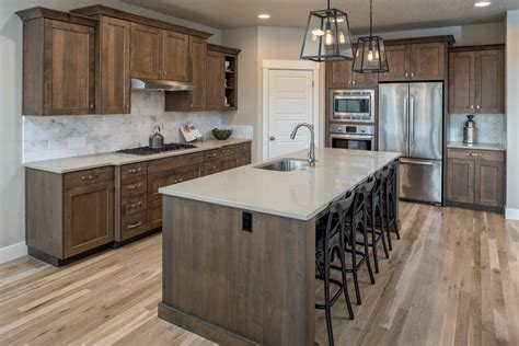 Kitchen Cabinets Langley by Kitchen Countertops Langley Kitchen Countertops Langley