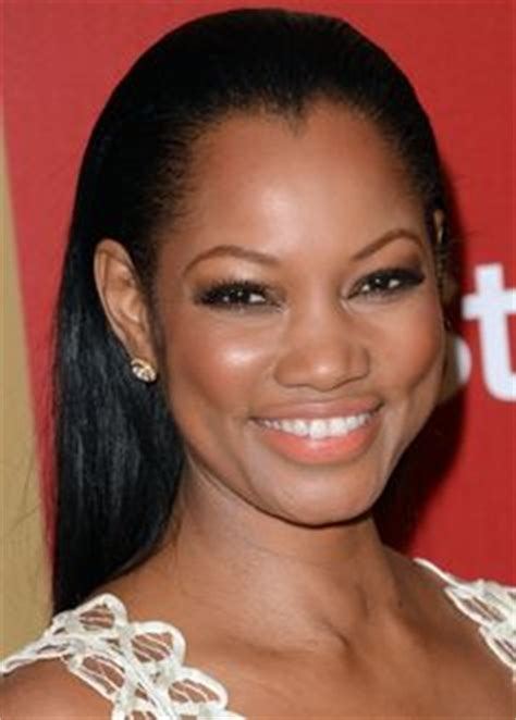 slick back hairstyles for natural straight african american medium length hair 1000 images about top 100 hairstyles 2014 for black women