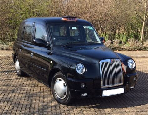 black cab london london corporate cabs a taxi for all occasions