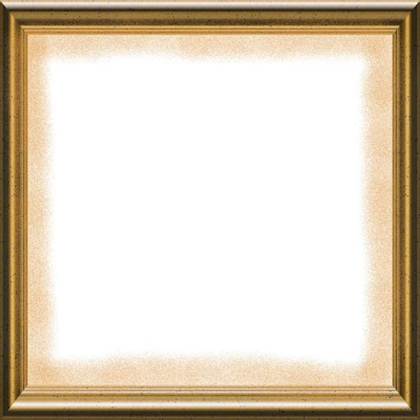 Golden Frame 01 Free Stock Photo - Public Domain Pictures