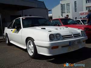 Opel Manta B Opel Manta Related Images Start 50 Weili Automotive Network