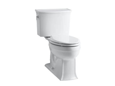 best comfort height toilets cheap price kohler k 3551 0 archer comfort height two