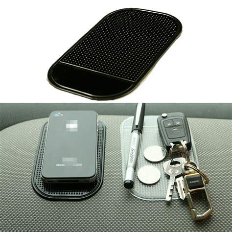 Silicon Non Slip Sticky Phone Holder Untuk Handphone 1 kaufen gro 223 handel silikon anti rutsch matte aus