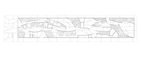 pavilion floor plan bahrain pavilion milan expo 2015 studio anne holtrop