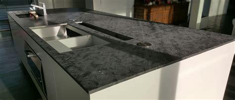 arbeitsplatten naturstein naturstein arbeitsplatten sehr best 228 ndige naturstein