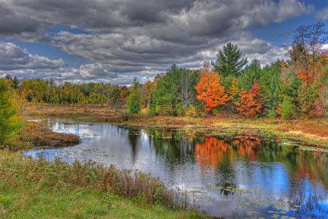 of wisconsin colors nothern wi fall color pictures to pin on pinsdaddy