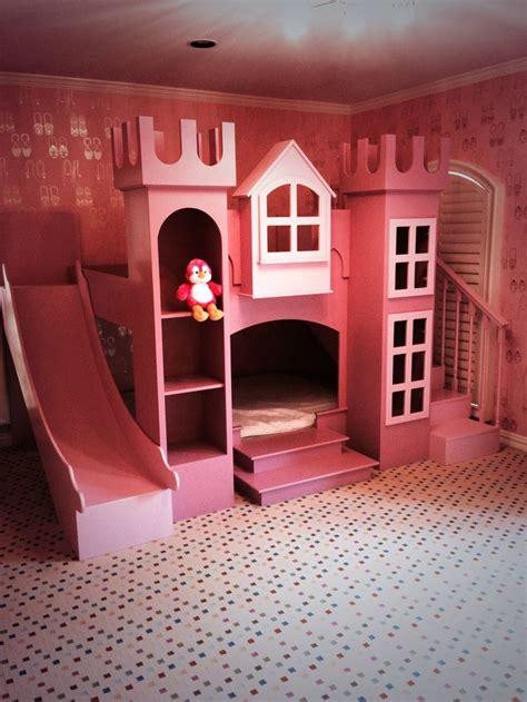 castle twin bed 25 best ideas about princess beds on pinterest castle